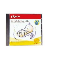 CD PASO 2 BIENVENIDO