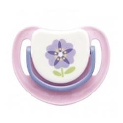 CONSUELO P/DESARROLLO ORAL PASO 2 flor morada